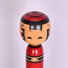 Blossom Traditional Creative Style Kokeshi (vintage)-2