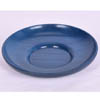 Blue Lacquer Tray Set-3