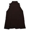 Brown Andon Hakama-1