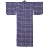 Geometric Diamond Yukata-1