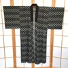 Ancient Writing Juban Kimono-2