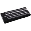 Kaku Obi Belt - black-1