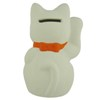 Lucky Cat money bank -2
