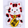 Manekineko magnets, pack of 4-1