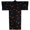 Black Diamond Yukata-1