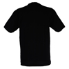 Ossu T-shirt (Black)-2
