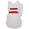 Small Japanese Fortune cat (Manekineko) - Right-2