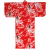 Cherry Princess Yukata, Red-2